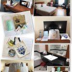 [泰國曼谷 ASQ Hotel] 曼谷隔離酒店 曼谷金鬱金香君主酒店Rama9 Golden Tulip Sovereign Hotel Bangkok