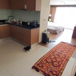 [泰國曼谷 ASQ Hotel] 曼谷隔離酒店 Lohas Residences Sukhumvit 素坤逸樂活公寓